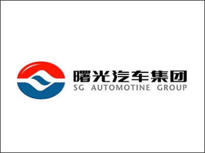 SG AUTOMOTINE GROUP